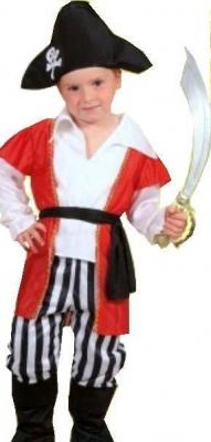 pirat-kostym.jpg