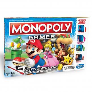 monopoly-gamer.jpg