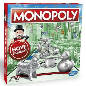 monopoly-nove-cz.jpg
