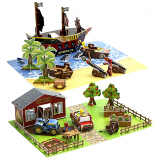 stikbot-sada-piratska-farmarska.jpg