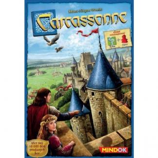 hra-carcassonne.jpg