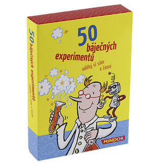mindok-50-bajecnych-experimentu.jpg
