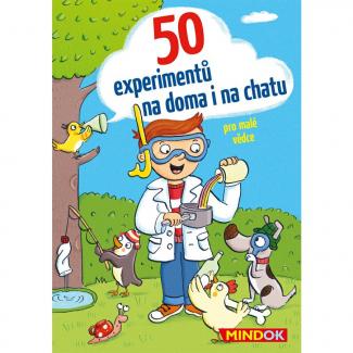 mindok-50-experimentu-na-doma-i-chatu.jpg