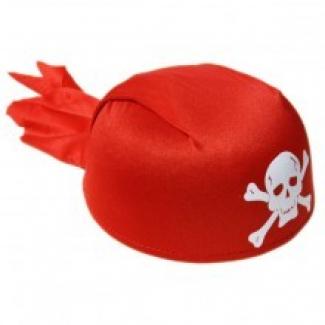piratska-cepice-cervena.jpg