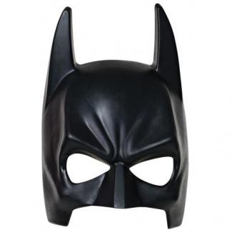 maska-batman.jpg