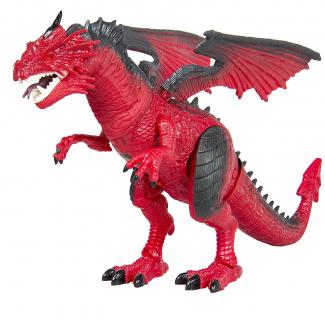 dragon-chodici.jpg