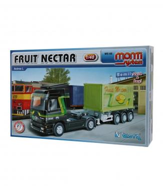 monti-system_mercedes-ms-66-fruit-nectar (1).jpg