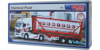 ms-60-chemical-fluid.jpg