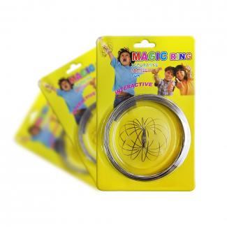 magic-ring-blistr.jpg