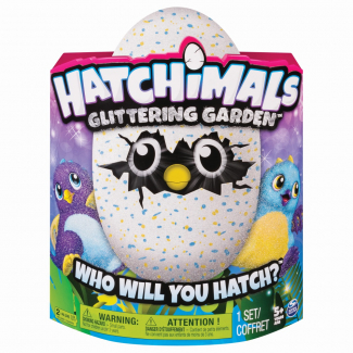 hatchimals-trpytiva-draggle.jpg
