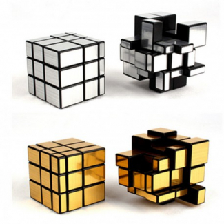 rubikova-kostka-mirror-cube.jpg