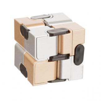 magic-infinity-cube.jpg