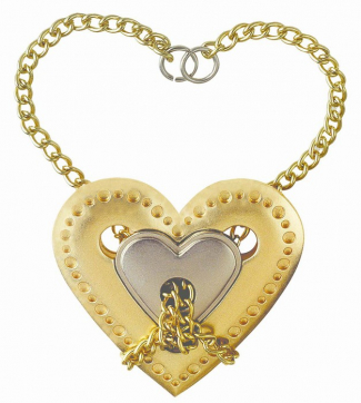 hlavolam-hanayama-cast-puzzle-heart.jpg