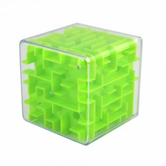 kostka-labyrint-zelena.jpg