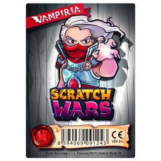 scratch-wars-karta-hrdiny-vampiria.jpg