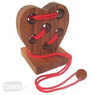 hlavolam-dreveny-srdce.jpg