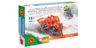 maly-konstrukter-pluh-husky-296-dilku.jpg