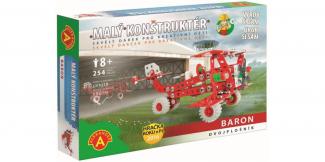 maly-konstrukter-retro-baron-dvouplosnik-254-dilku.jpg