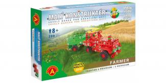 maly-konstrukter-farmer-traktor-s-privesem-299-dilku.jpg