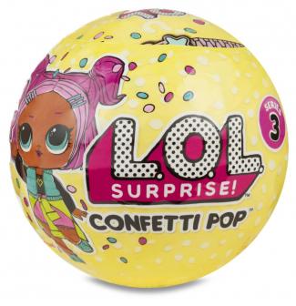 lol-suprise-confetti-pop.jpg