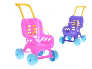 kocarek-buggy-plastovy.jpg