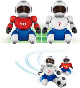 robot-s-micem.jpg