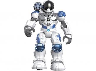 robot-policejni-guliver.JPG