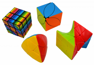 magicka-kostka-magic-cube-set-4ks.jpg