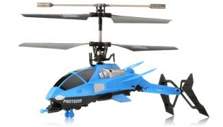 rc-vrtulnik-pantoma-modry.jpg