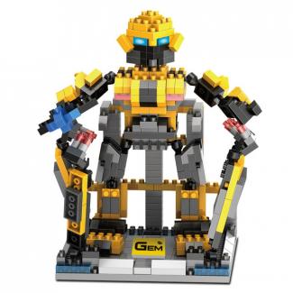 gem-micro.blocks-robot-bumblebee.jpg