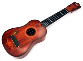 detska-kytara-ukulele-plast.jpeg