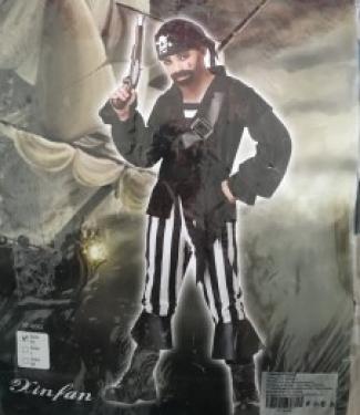 kostým piráta.JPG