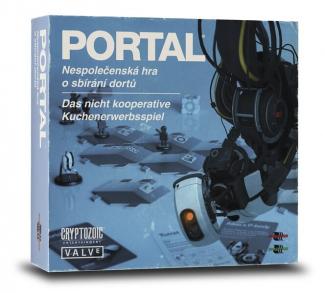portal1-57222f2a40b24.jpg