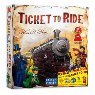 ticket-to-ride1-5472eec54f79a.jpg