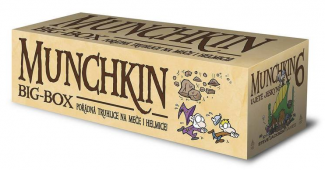 munchkin-6-ujete-jeskyne-big-box.png