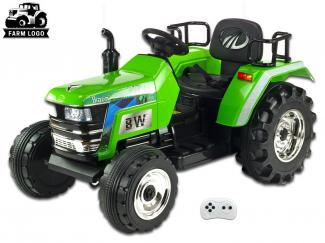 Traktor-Big-Farm-zel---1.jpg