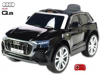 Audi Q8 cn -1.jpg