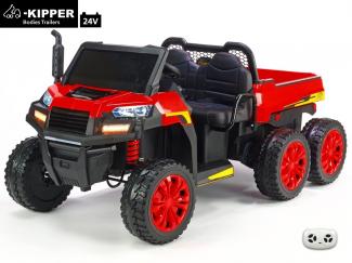 Kipper truck 6 kolka čvl - 1.jpg