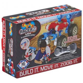 Zoob_0Z12050_Mini4-Wheeler_FrontAngle.jpg