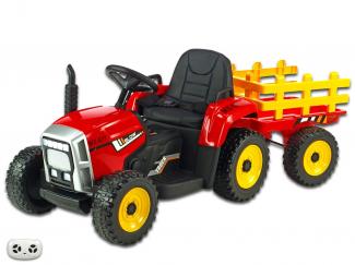 Rozkošný traktor červ - 1.jpg