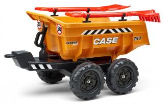 Case oranžověžlutý 1.jpeg