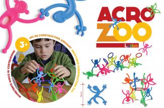 ACRO ZOO  image.jpg