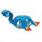 laq-hobby-kit-tyrannosaurus-3.jpg