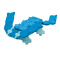 laq-hobby-kit-tyrannosaurus-4.jpg