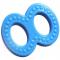 kousatko-osmicka-modre.jpg