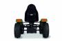 berg-jeep-revolution-back_220x220.jpg