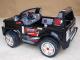 elektricke-auto dzip-rover--dvoumistny-cerny-3.jpg