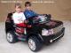 elektricke-auto dzip-rover--dvoumistny.jpg