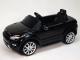 SUV Range Rover Evogue-2.jpg