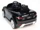 SUV Range Rover Evogue-3.jpg